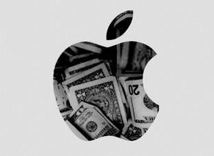 A Apple explicada. Ou: como analisar (qualquer) negócio