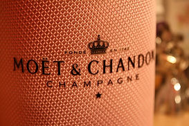 szampan tarnowskie góry restauracja