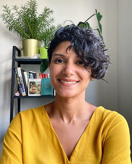 Giselle Garcia, LMSW.jpg