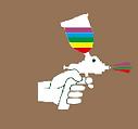 WS Spray Finishing logo.PNG