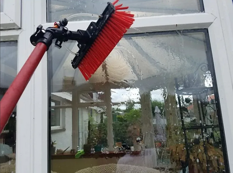 reach and wash equipment cleaning window.PNG