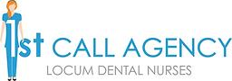 1st Call Agency Logo