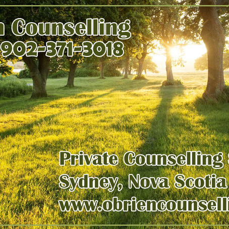 Counselling Services Can Help Us Find Answers