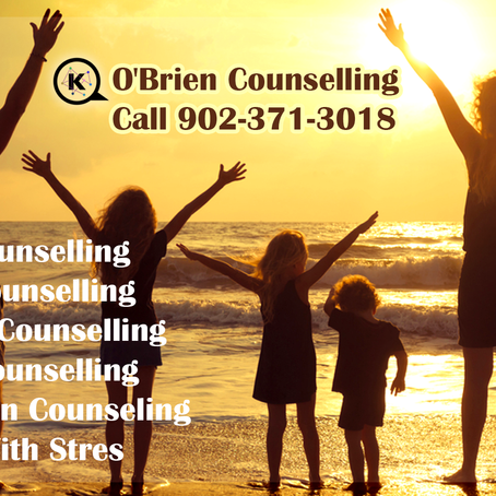 Family Counselling Services Cape Breton
