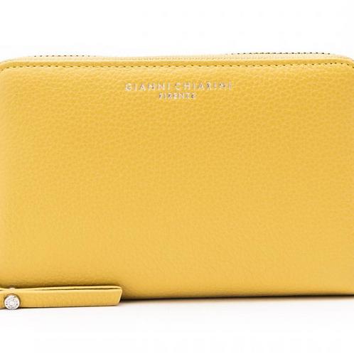 Custard Wallet