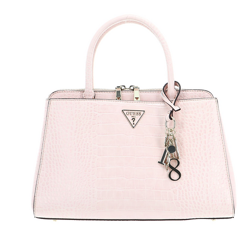 Handbag Maddy