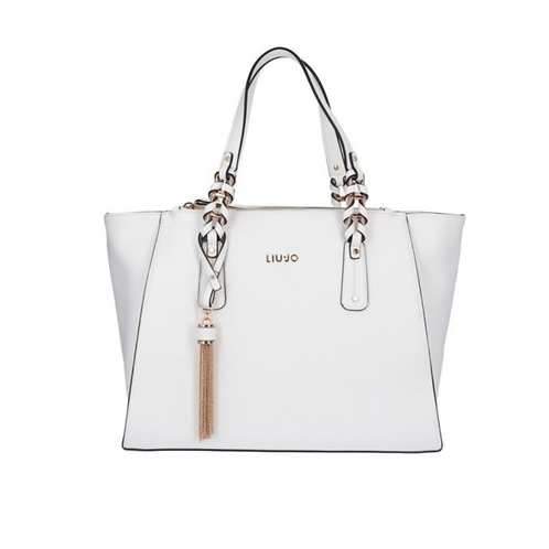 Shopping intreccio Liu Jo