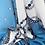 Thumbnail: Foulard metalleria