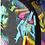 Thumbnail: Zaino Leonardo Shark