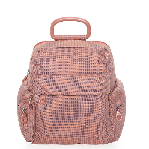 Backpack MD20 small