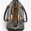 Thumbnail: Handbag Destiny brunita