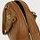 Thumbnail: Bauletto con borchie