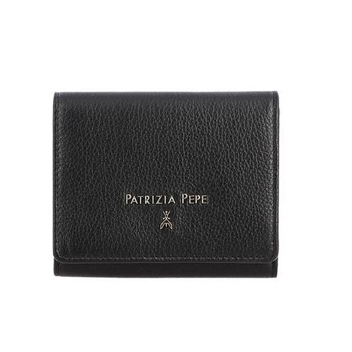 Pepe wallet small