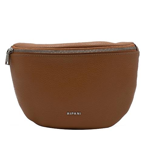 Marsupio Easy Bag