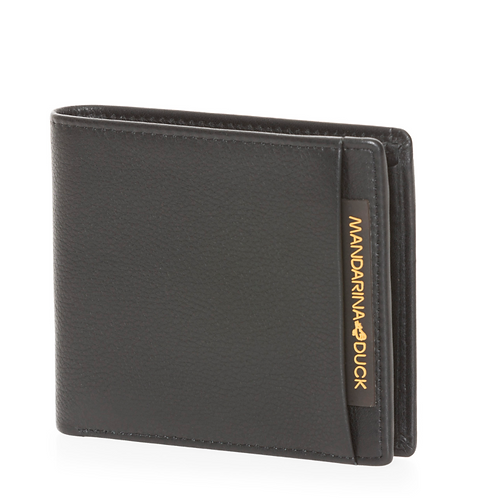 Dual Wallet