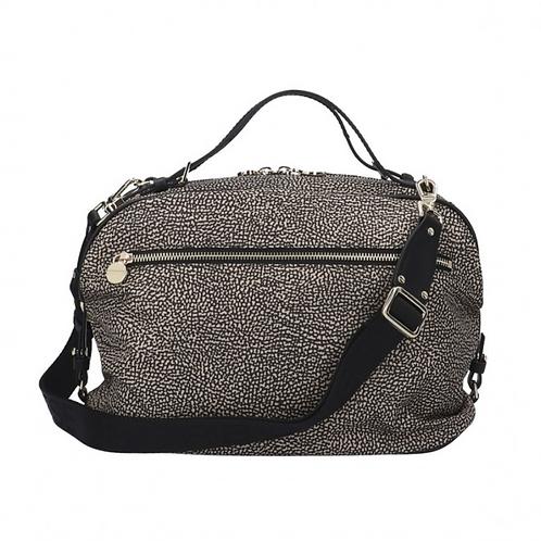 Sexy bag c/t medium