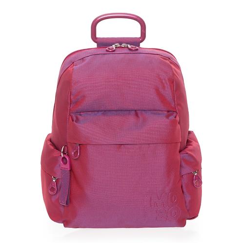 Backpack MD20
