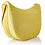 Thumbnail: Mezzaluna gialla