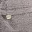 Thumbnail: Zaino medium op naturale