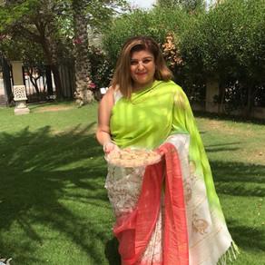 AMRAT PAK  Gujaratri Mitai