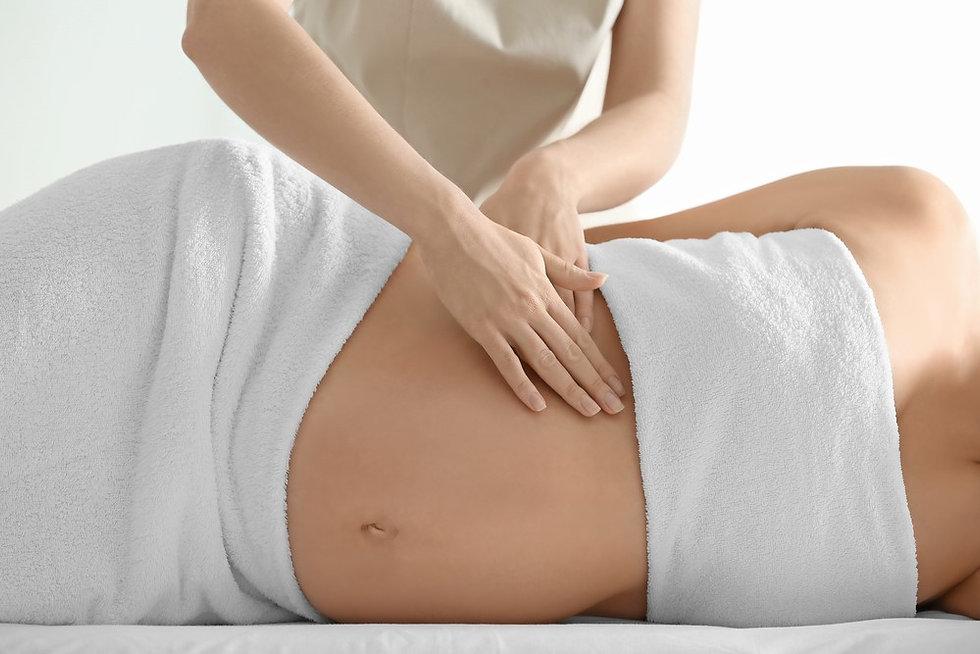 massage-expecting_ic.jpg