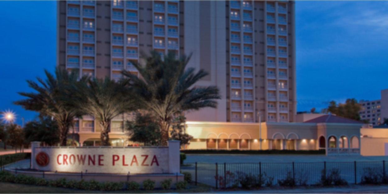 crowne-plaza-orlando.jpg
