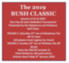 2019 Bush Classic.jpg