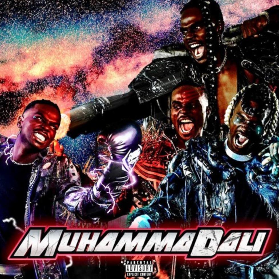 https://soundcloud.com/dalivoodoo/sets/muhammadali