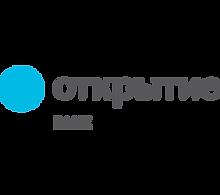 logotip-bank-otkrytie_0.png