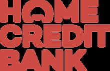 logo-home-credit-bank.png