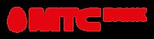 MTSBank_Logo_800px.png