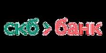 СКБ-Банк_лого_2021.png