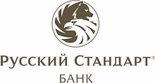 logo-bank-russkiy-standart.png