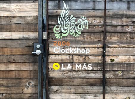Meet LA-Más!