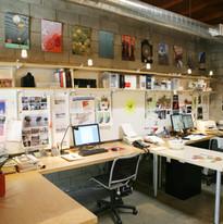 FtAB member Tracy A. Stone Architect