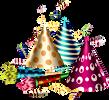 шарики на день рождения недорого с доставкой