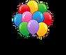 воздушные шары с гелием с доставкой по Москве недорого