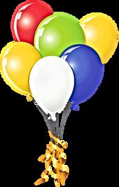 воздушные шары с доставкой москва недорого
