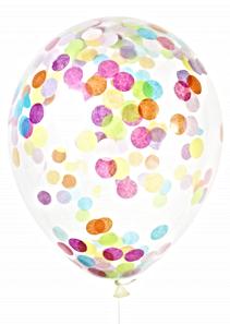шары с гелием с доставкой недорого