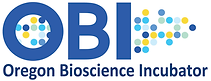 BLUE_OregonBIOSCIENCEInc Logo withText_F