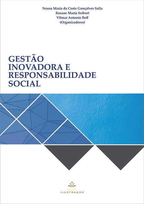 Gestão Inovadora e Responsabilidade Social