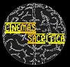 cinemas_sacritica.jpg