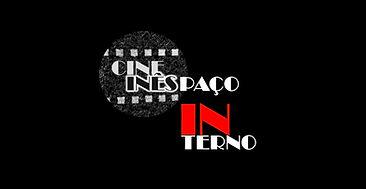 paco_interno.jpg