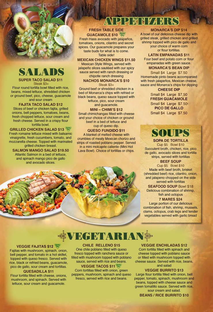fort-myers-menu-2.jpg