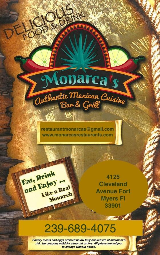 Monarca's.png