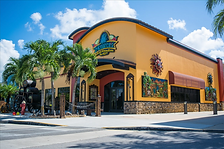 Monarca's Fort Myers Location.png
