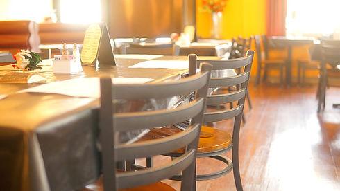 Casa Lupita Cafe