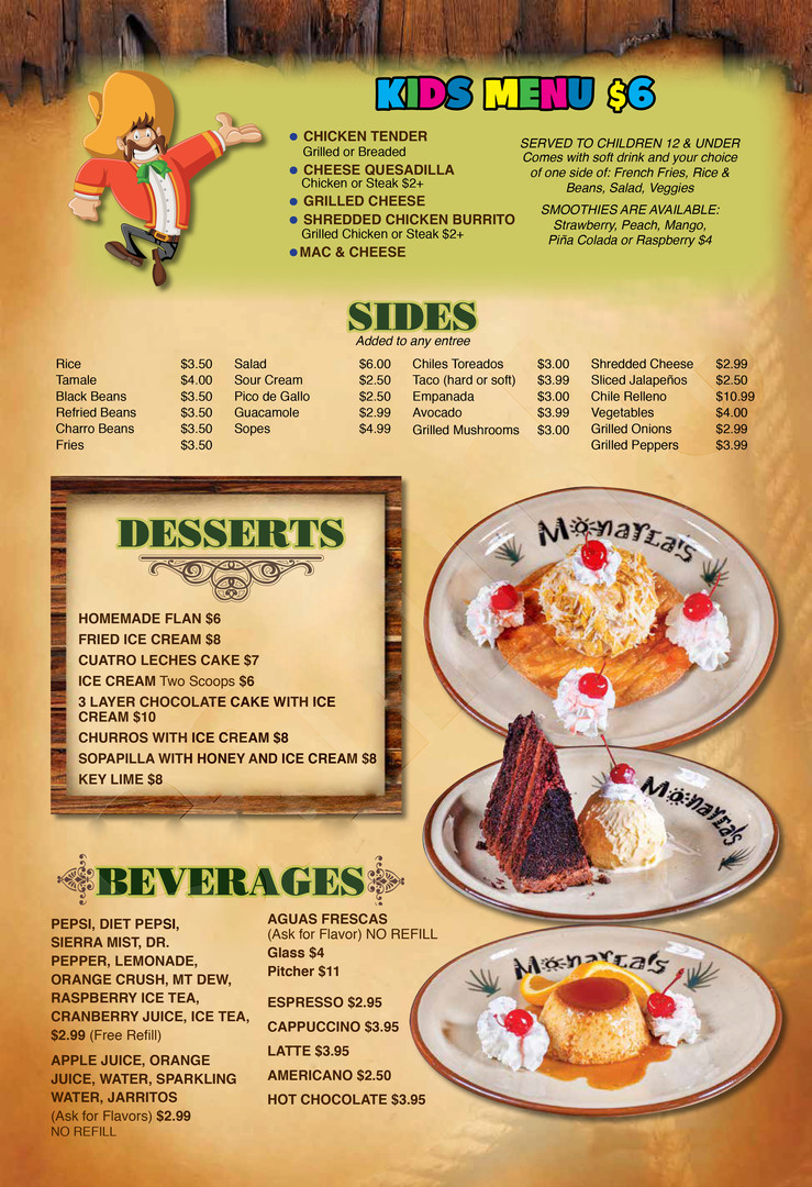 fort-myers-menu-6.jpg