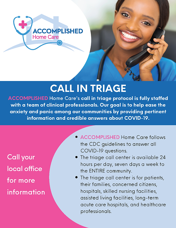 Call In triage copy.png