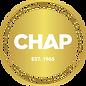 CHAP.png